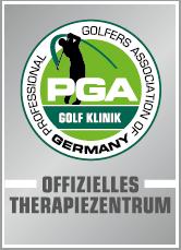 PGA Golfklinik